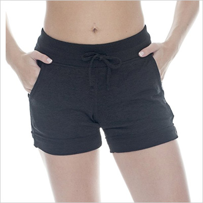 90-degrees-heather-charcoal-womens-sweat-shorts.jpg