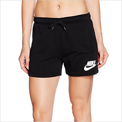 Nike-Rally-black-womens-sweat-shorts.jpg