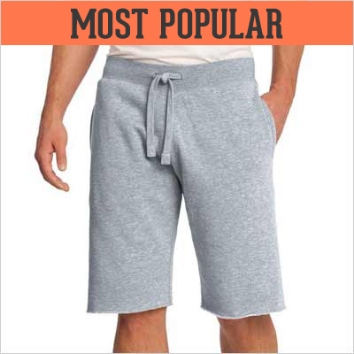 district-young-sweat-shorts.jpg