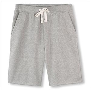 grey-sweat-shorts-men.jpg