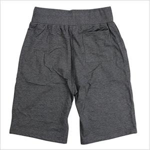 charcoal-sweat-shorts-men-back.jpg
