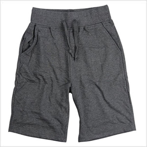 charcoal-sweat-shorts-men-front.jpg