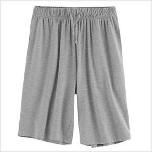 mens-sweat-shorts-amazon.jpg