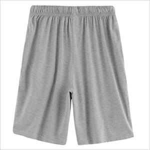 mens-sweat-shorts-amazon-back.jpg