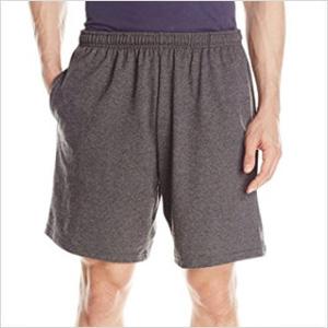 usa-sweat-shorts.jpg