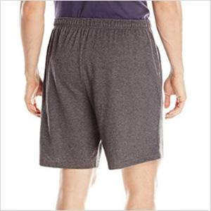 usa-sweat-shorts-back.jpg