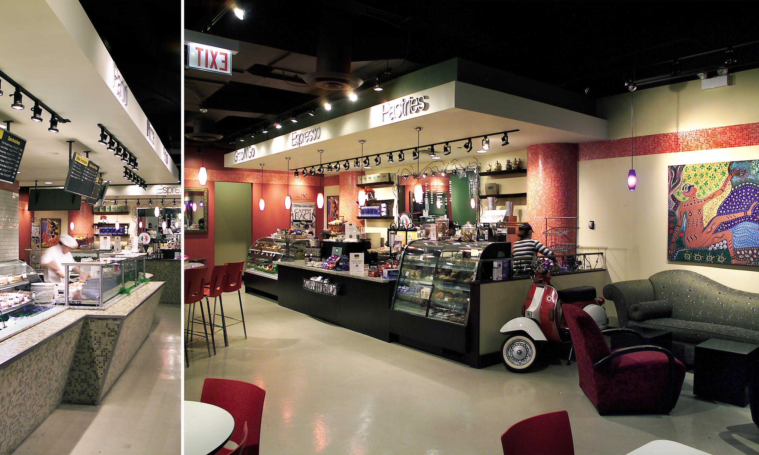 Caffe Baci-3 copy.jpg