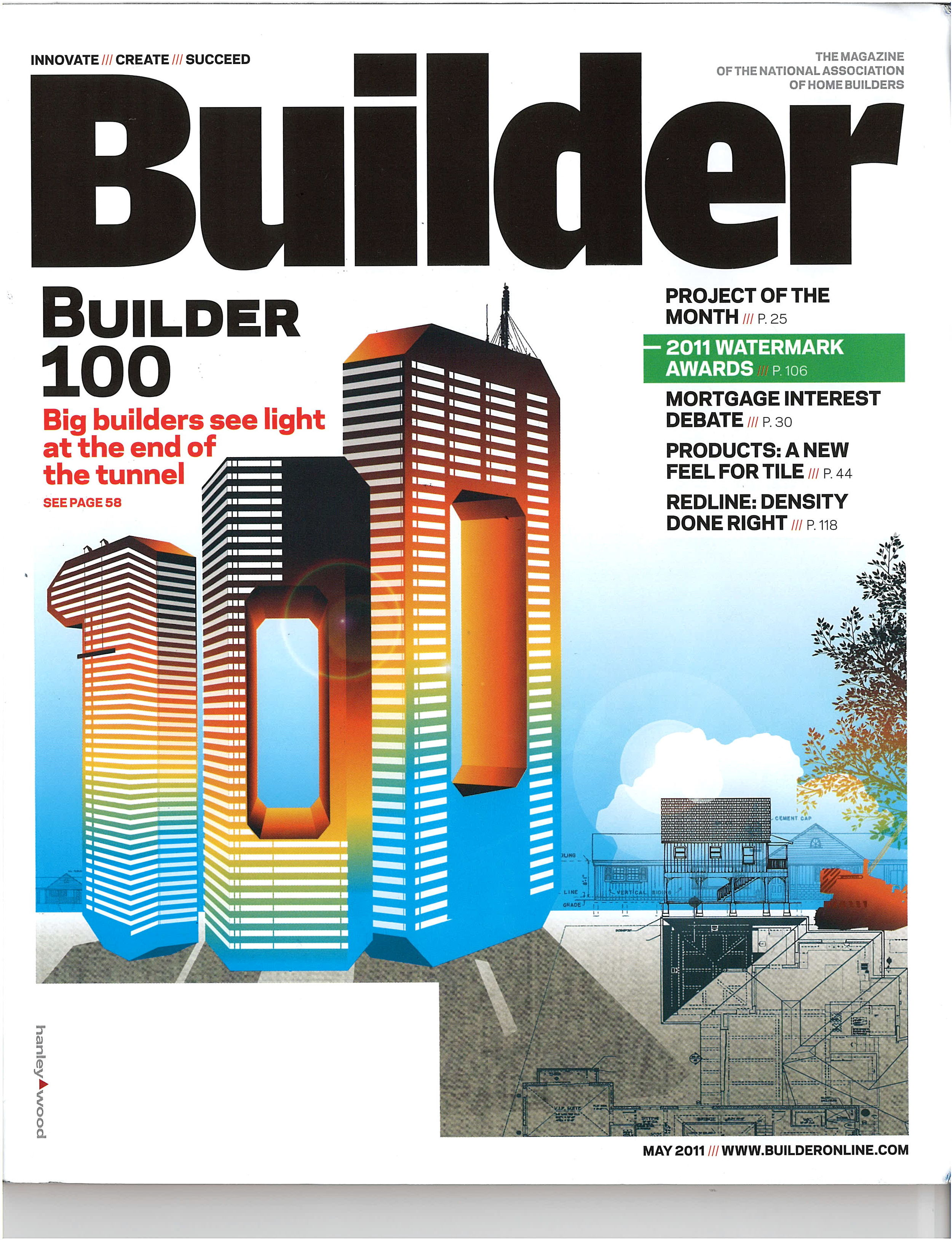 05-2011_BuilderMagazine_WatermarkAwards_Page_1.jpg