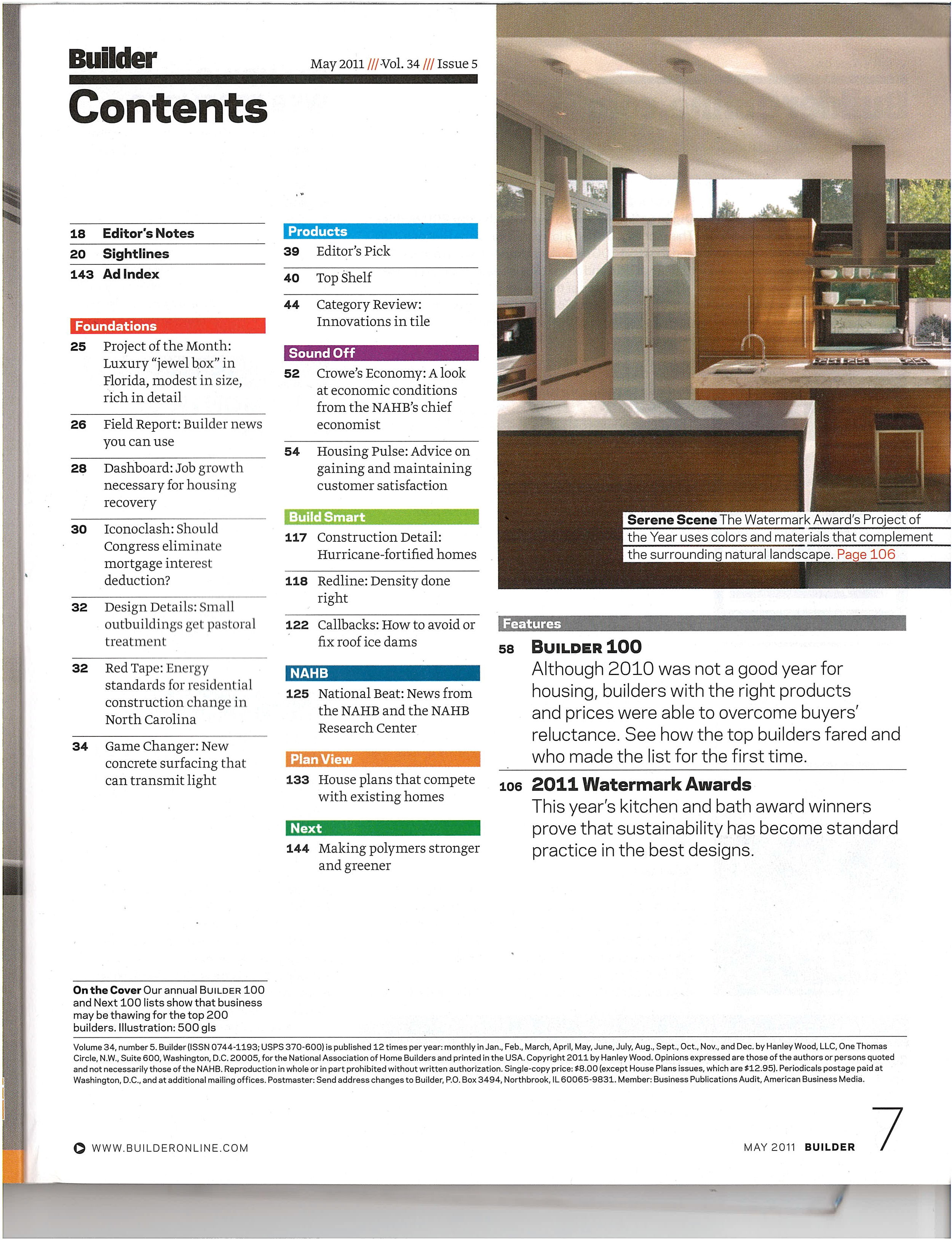 05-2011_BuilderMagazine_WatermarkAwards_Page_2.jpg
