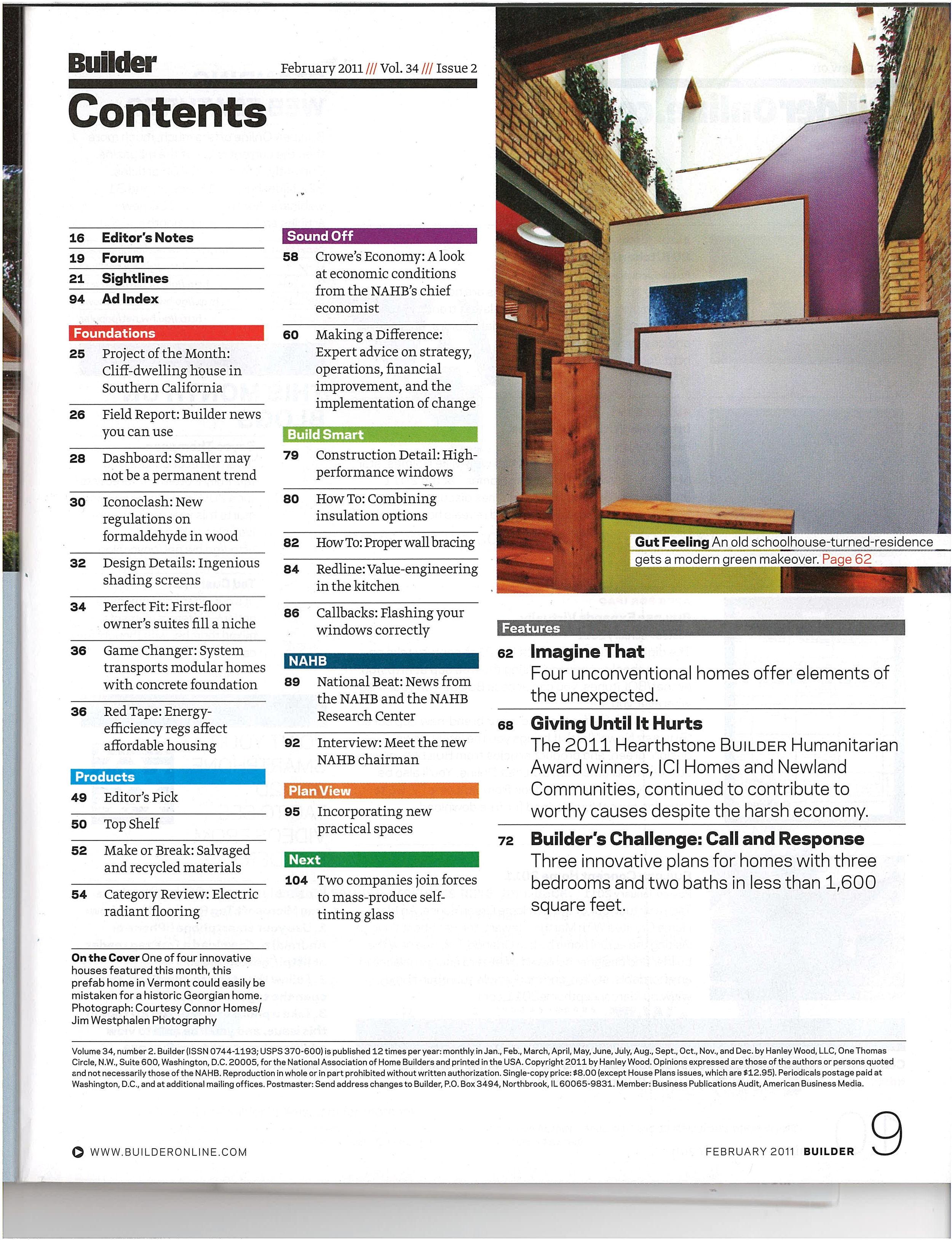 02-2011_BuilderMagazine_ImagineThat_Page_2.jpg
