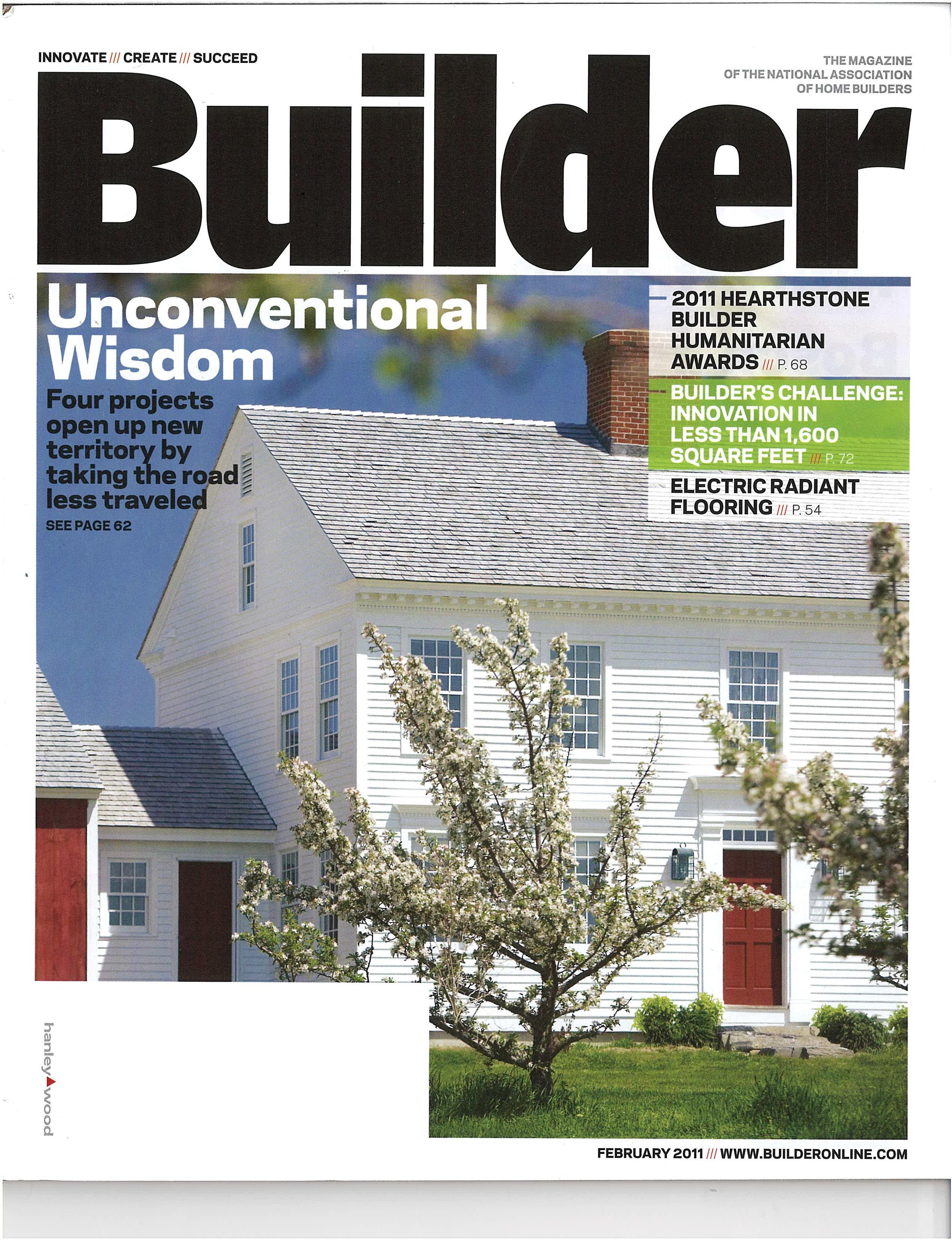 02-2011_BuilderMagazine_ImagineThat_Page_1.jpg
