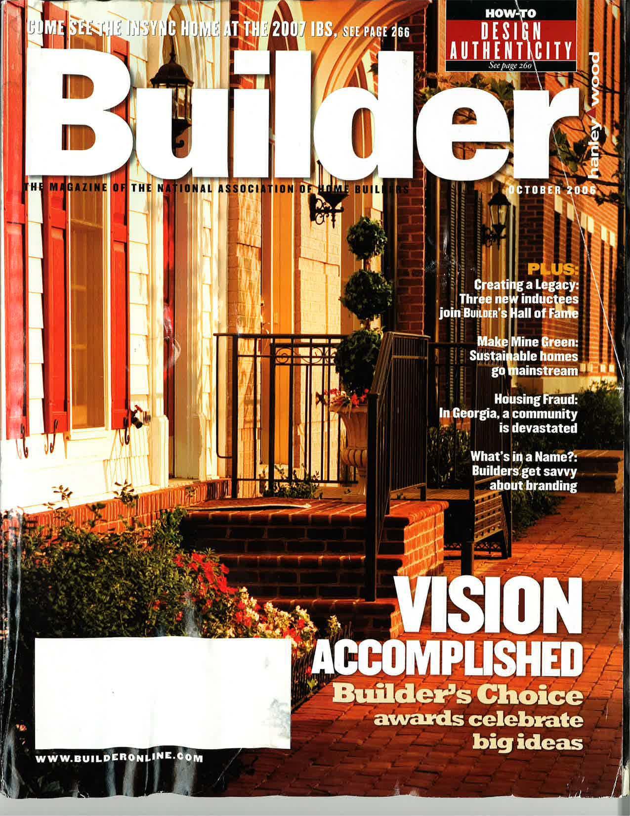 10-2006_BuilderMagazine_Superior461_Page_1.jpg