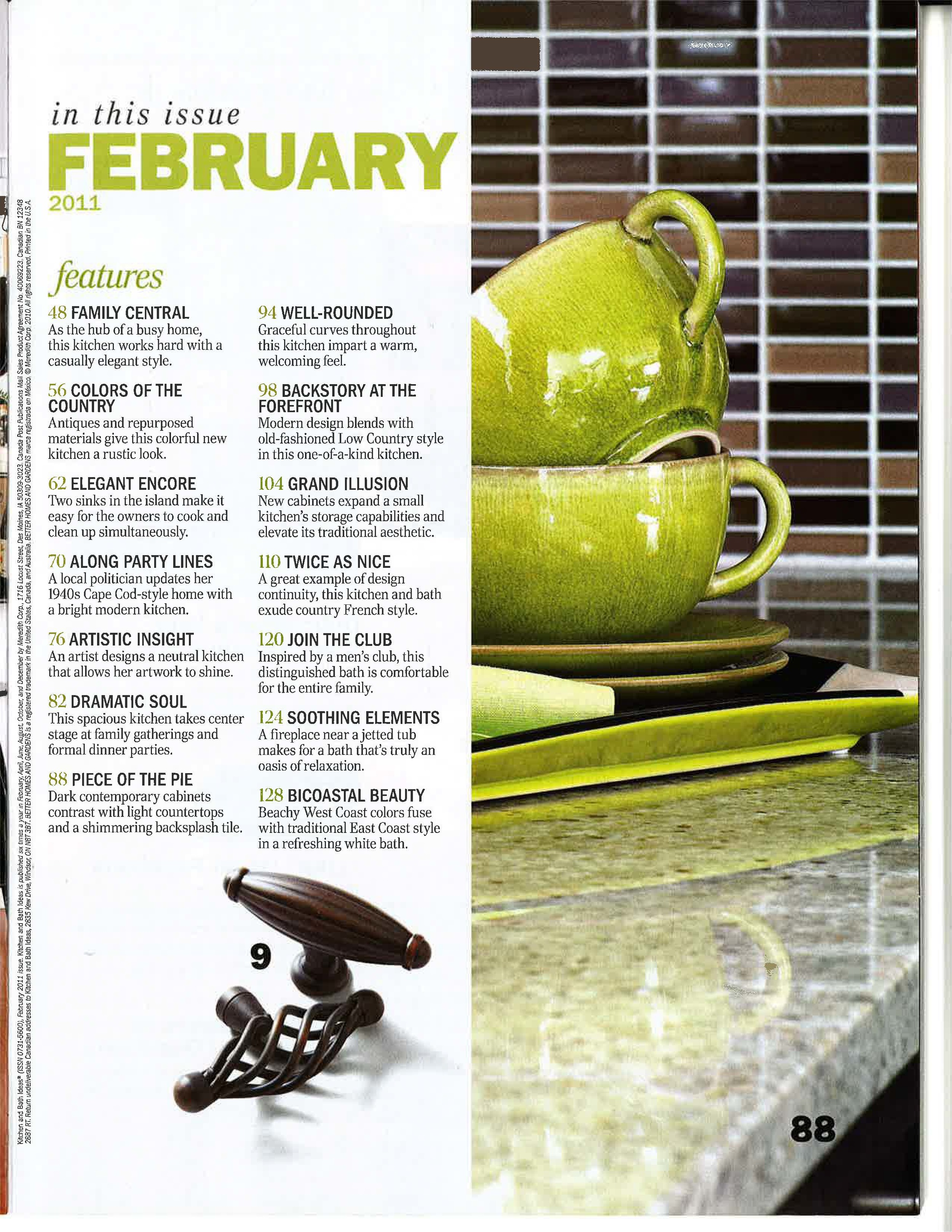 Feb2011_KitchenAndBathIdeas_Page_2.jpg