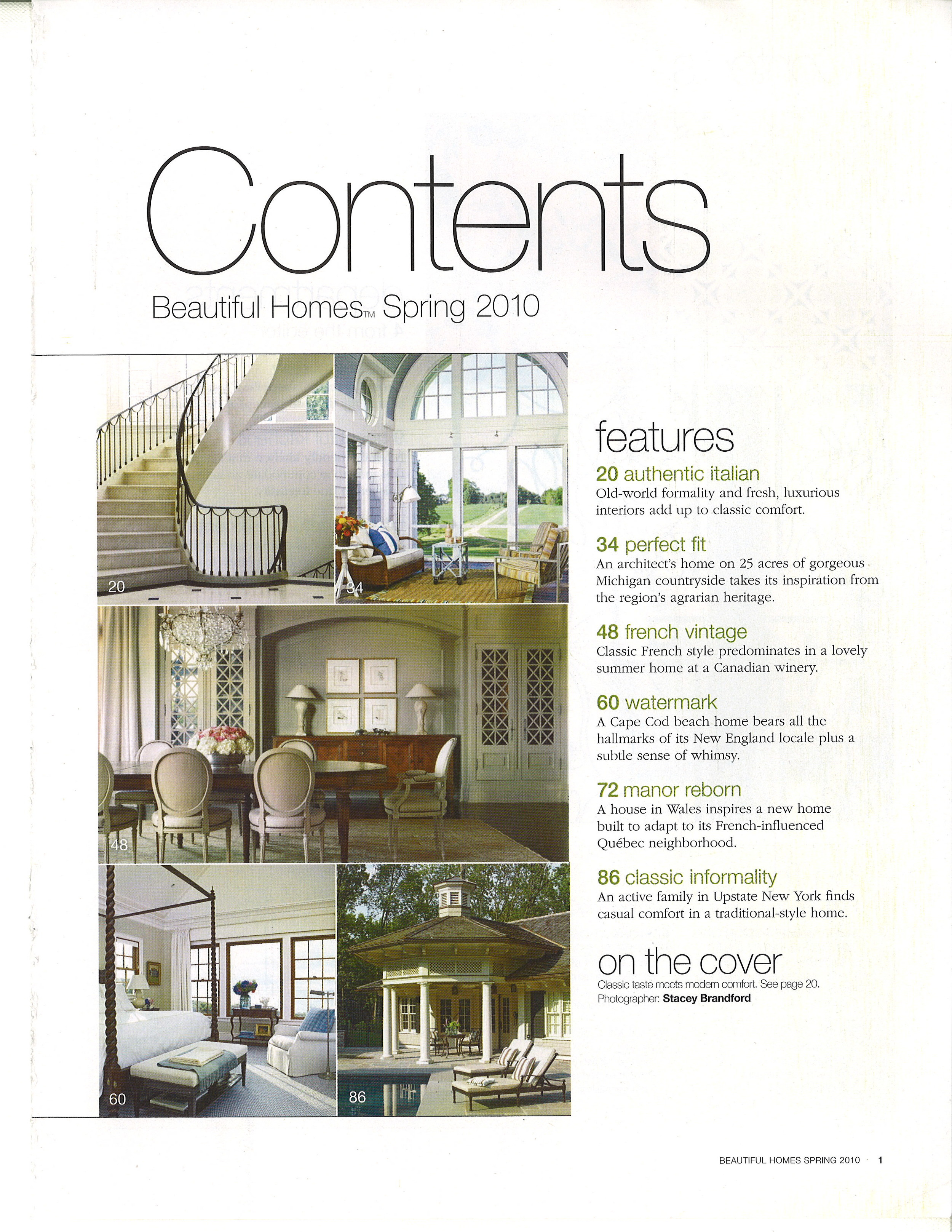 2010Spring_BeautifulHomes_FireflyHill_Page_02.jpg