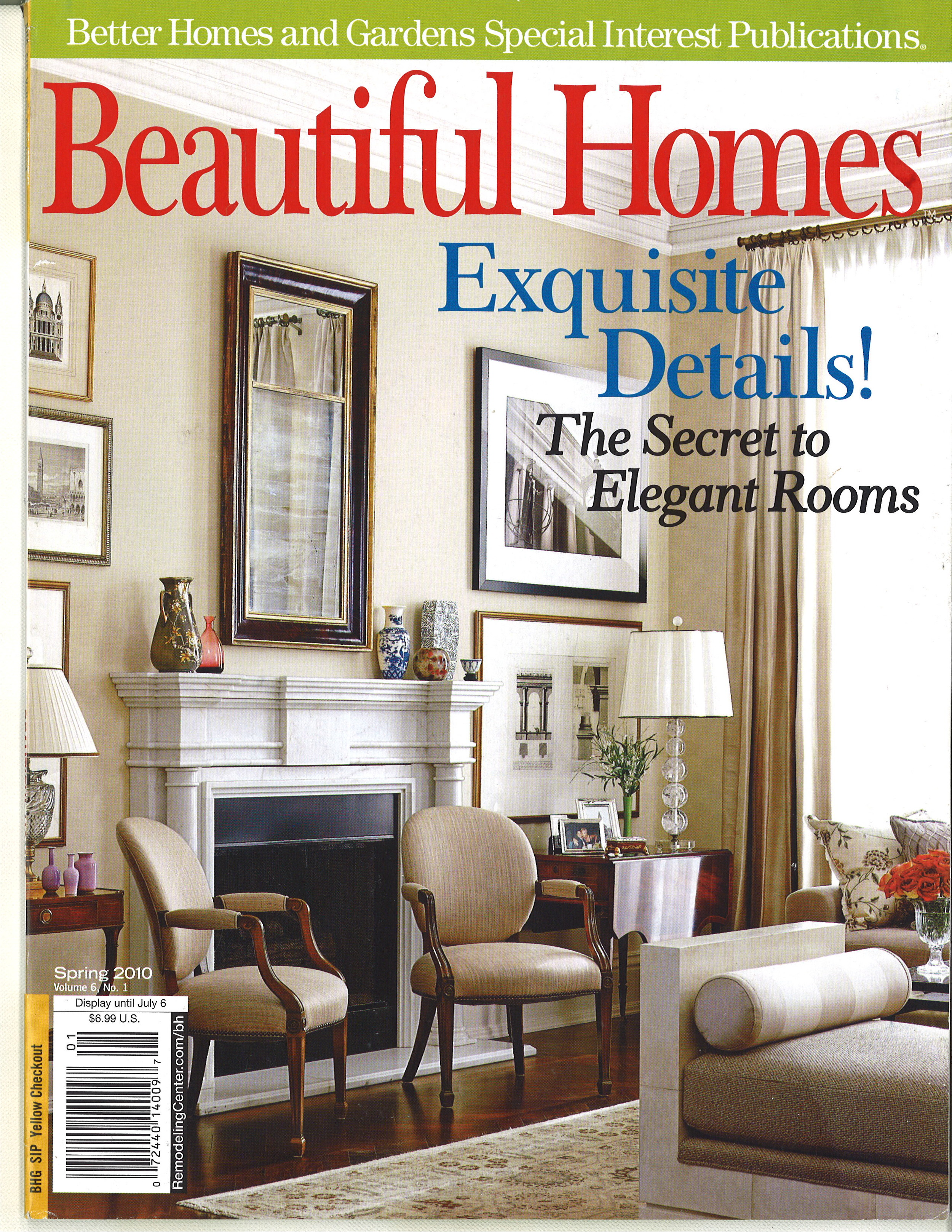 2010Spring_BeautifulHomes_FireflyHill_Page_01.jpg
