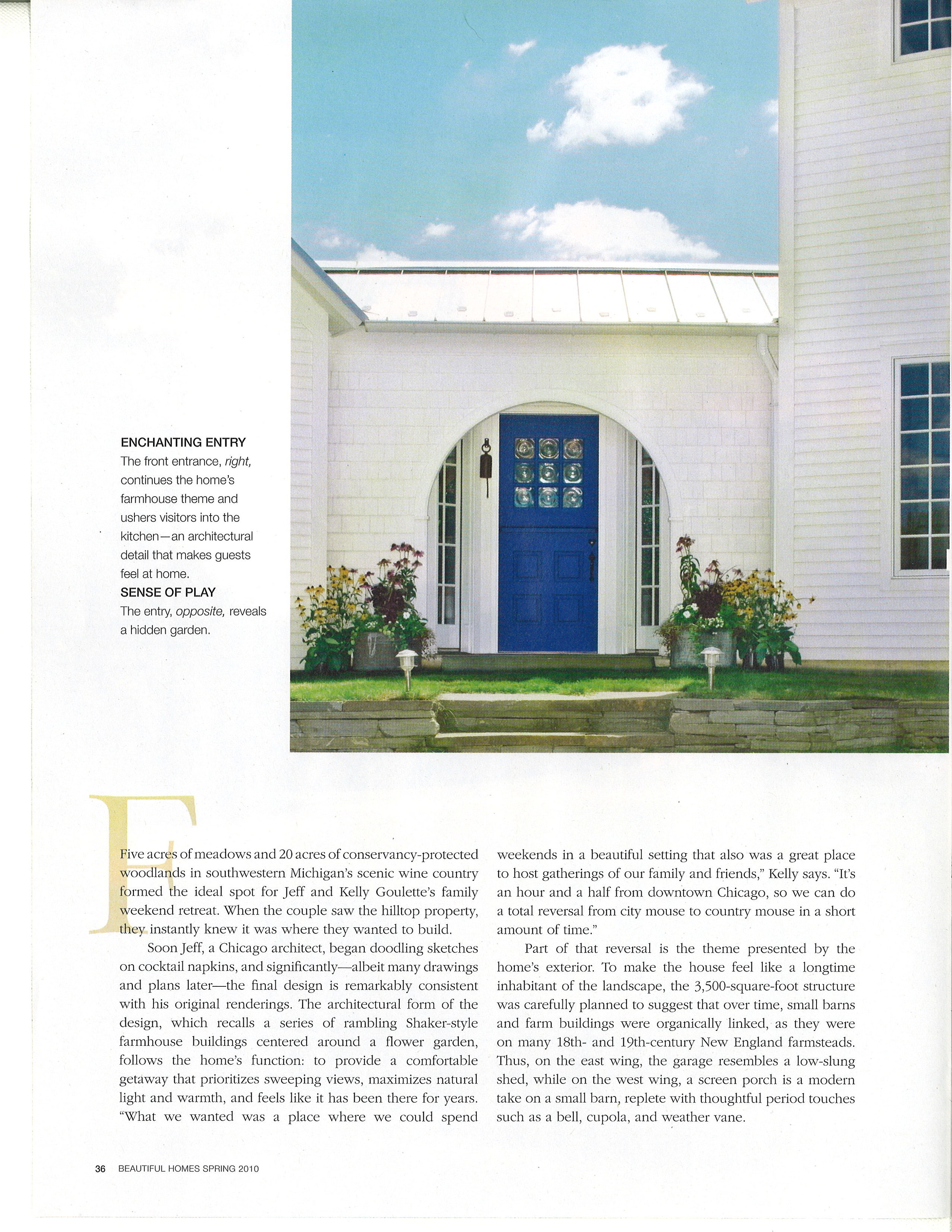 2010Spring_BeautifulHomes_FireflyHill_Page_06.jpg