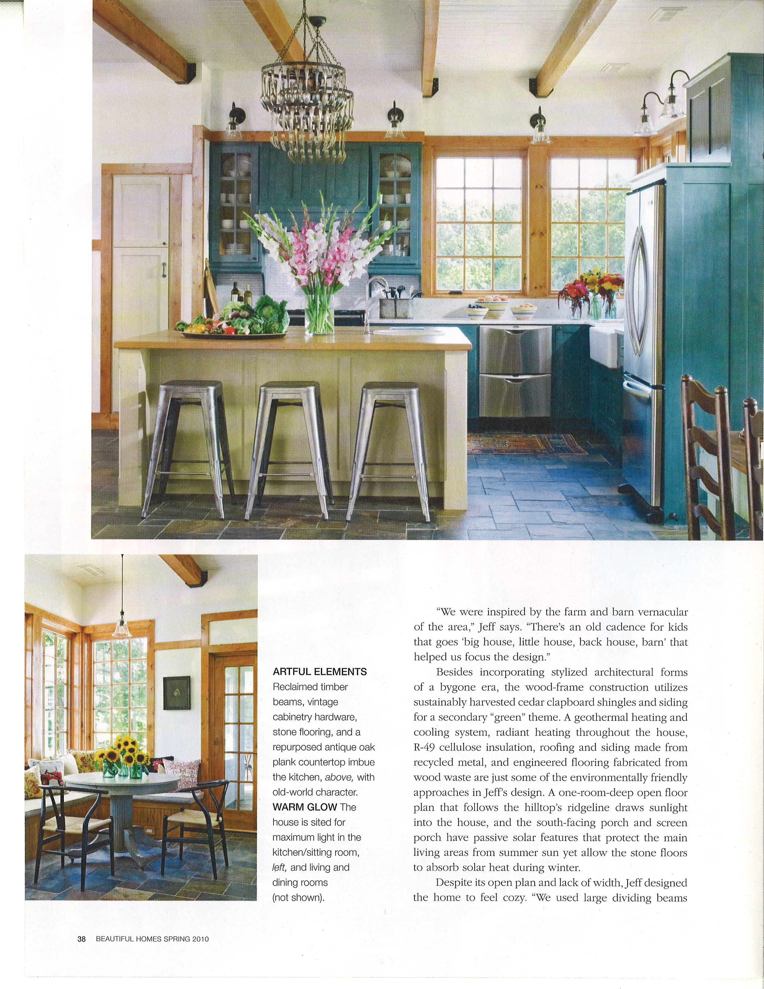 2010Spring_BeautifulHomes_FireflyHill_Page_08.jpg