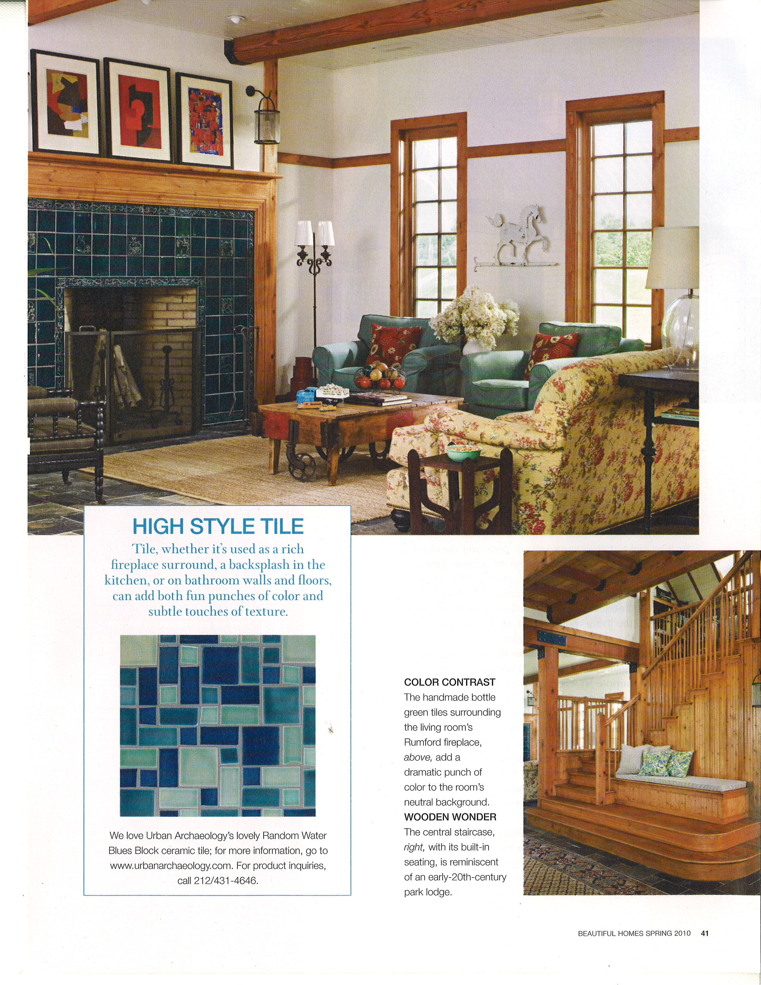 2010Spring_BeautifulHomes_FireflyHill_Page_11.jpg