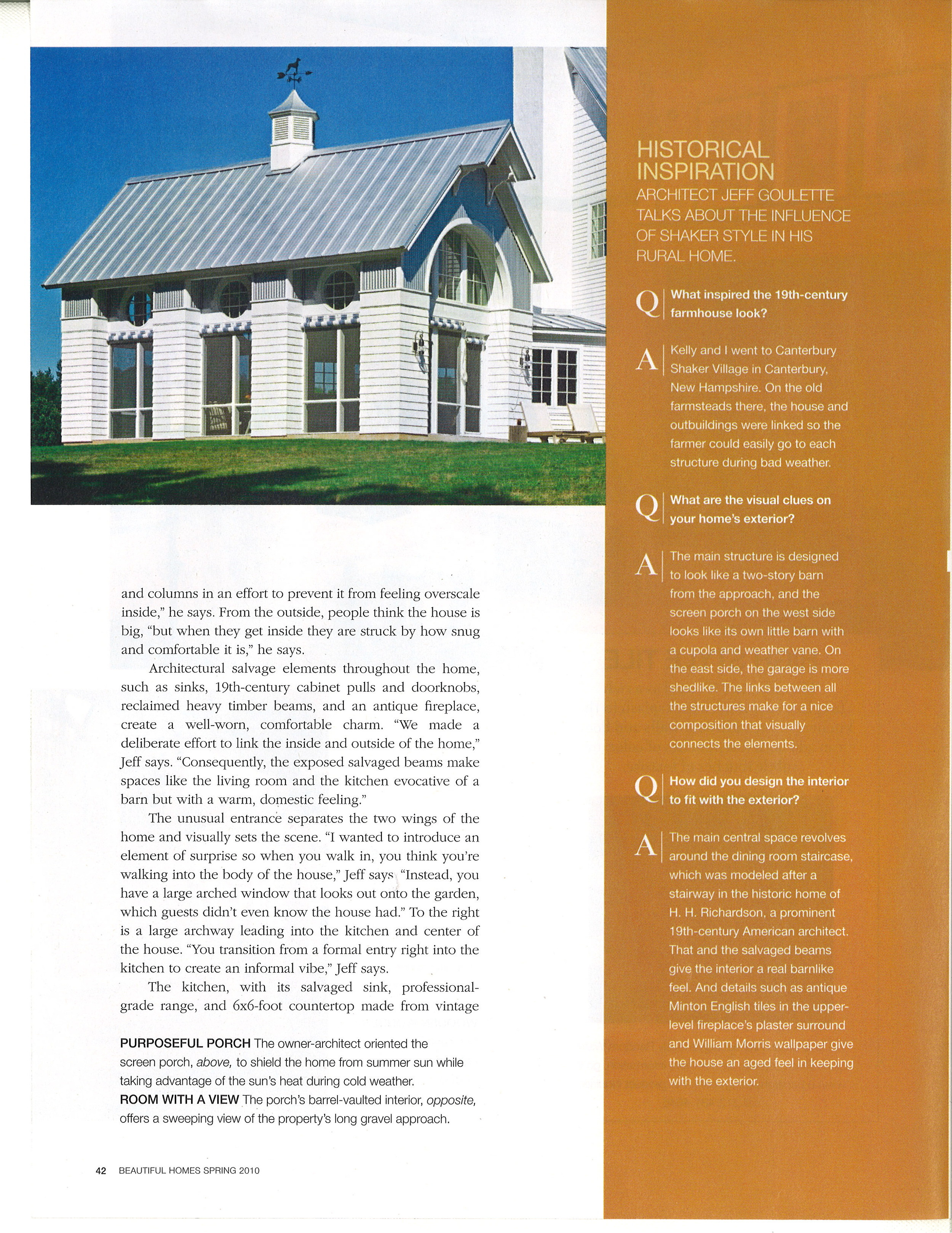2010Spring_BeautifulHomes_FireflyHill_Page_12.jpg