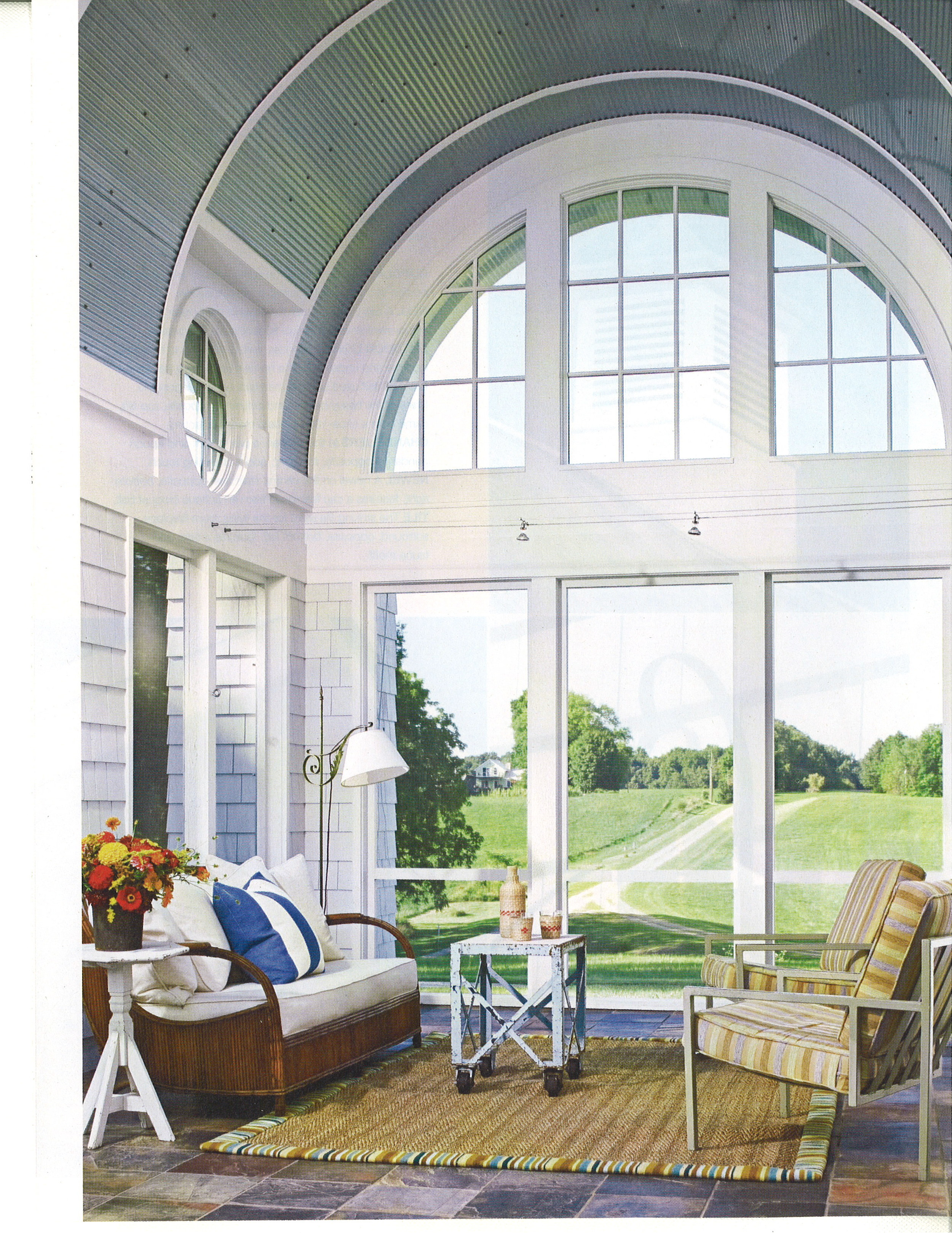 2010Spring_BeautifulHomes_FireflyHill_Page_13.jpg