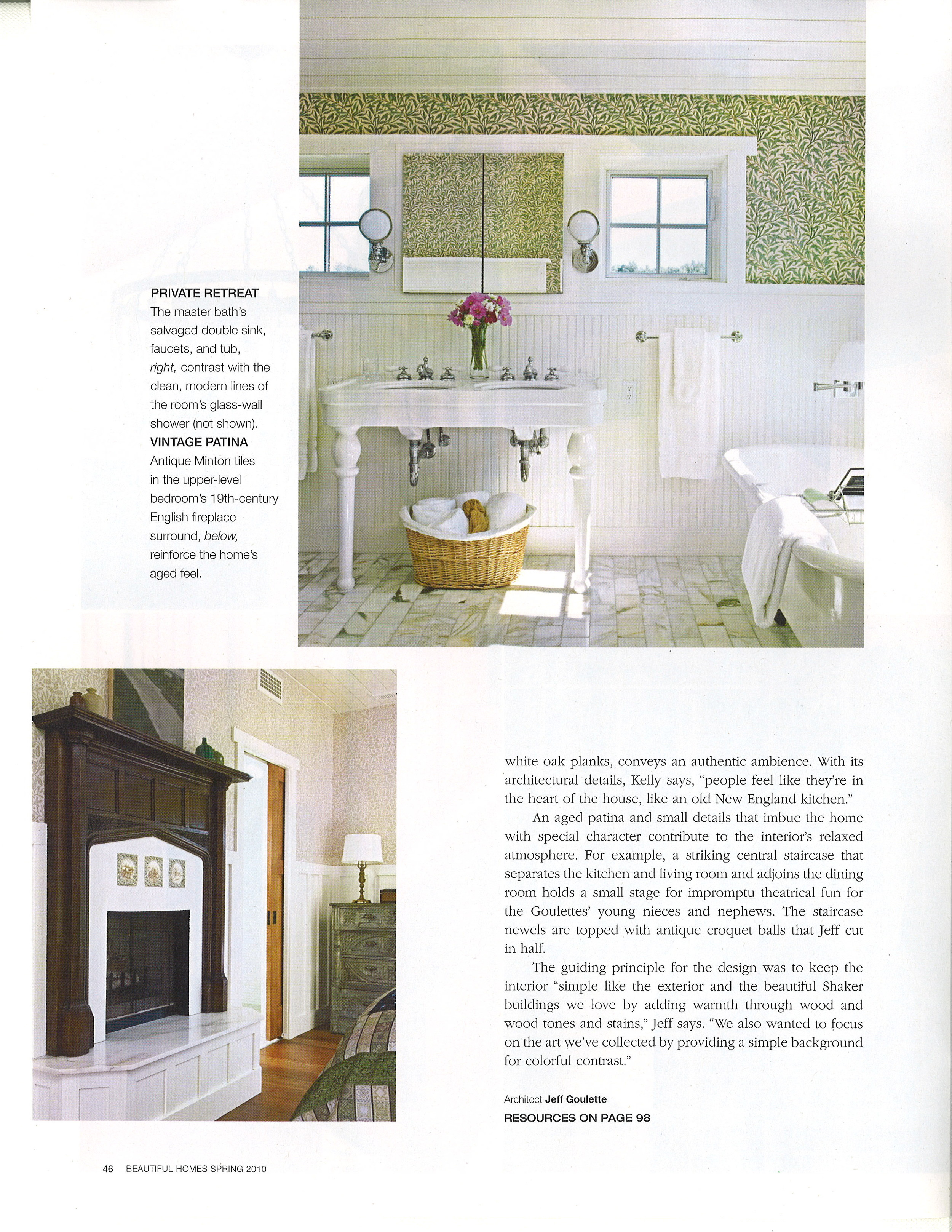 2010Spring_BeautifulHomes_FireflyHill_Page_16.jpg