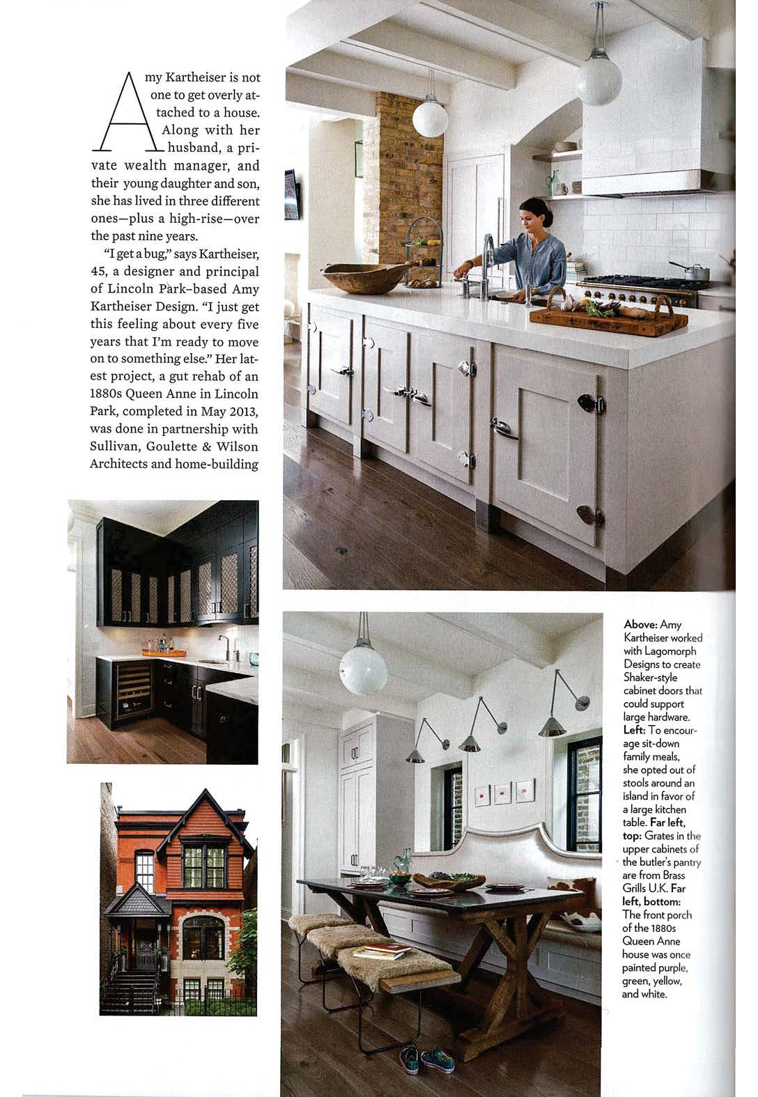 Seminary 2237 N_Chicago Home + Garden_Magazine Article_Page_5.jpg