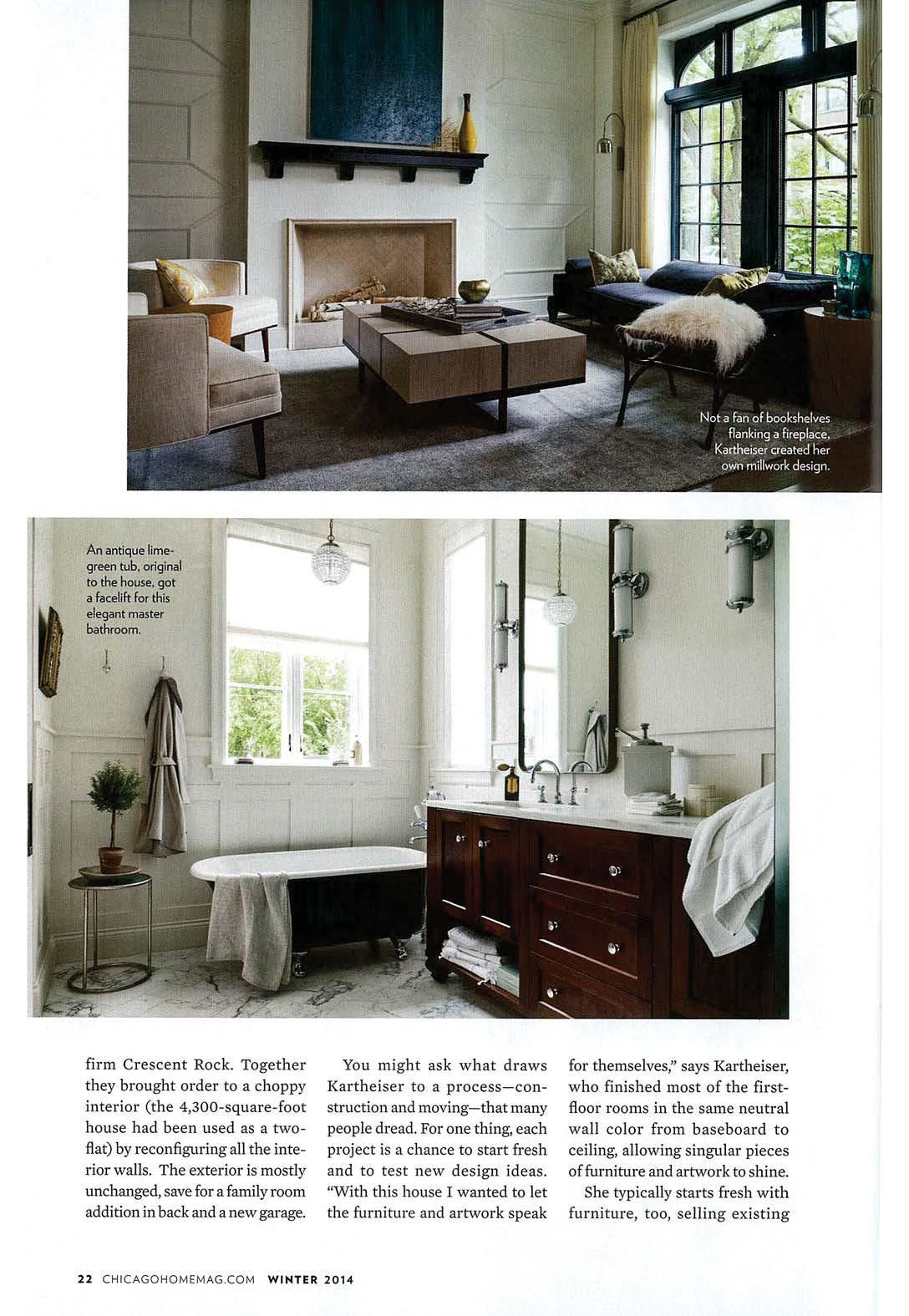 Seminary 2237 N_Chicago Home + Garden_Magazine Article_Page_6.jpg