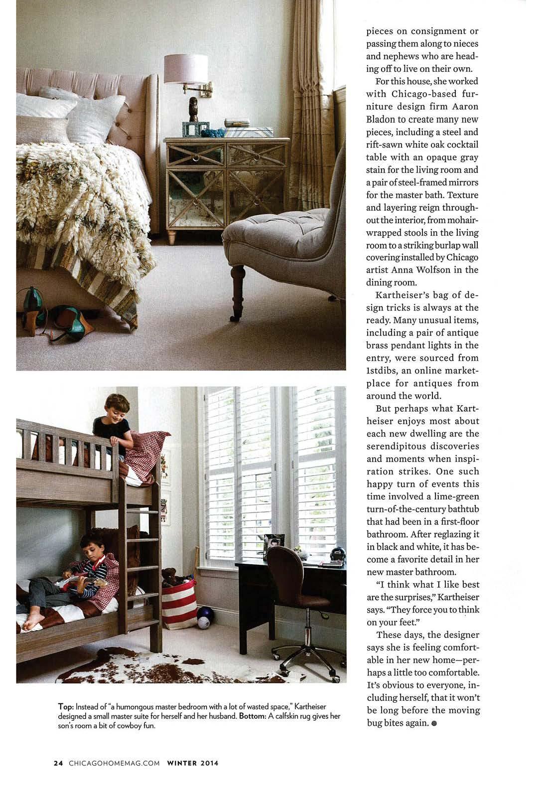 Seminary 2237 N_Chicago Home + Garden_Magazine Article_Page_7.jpg