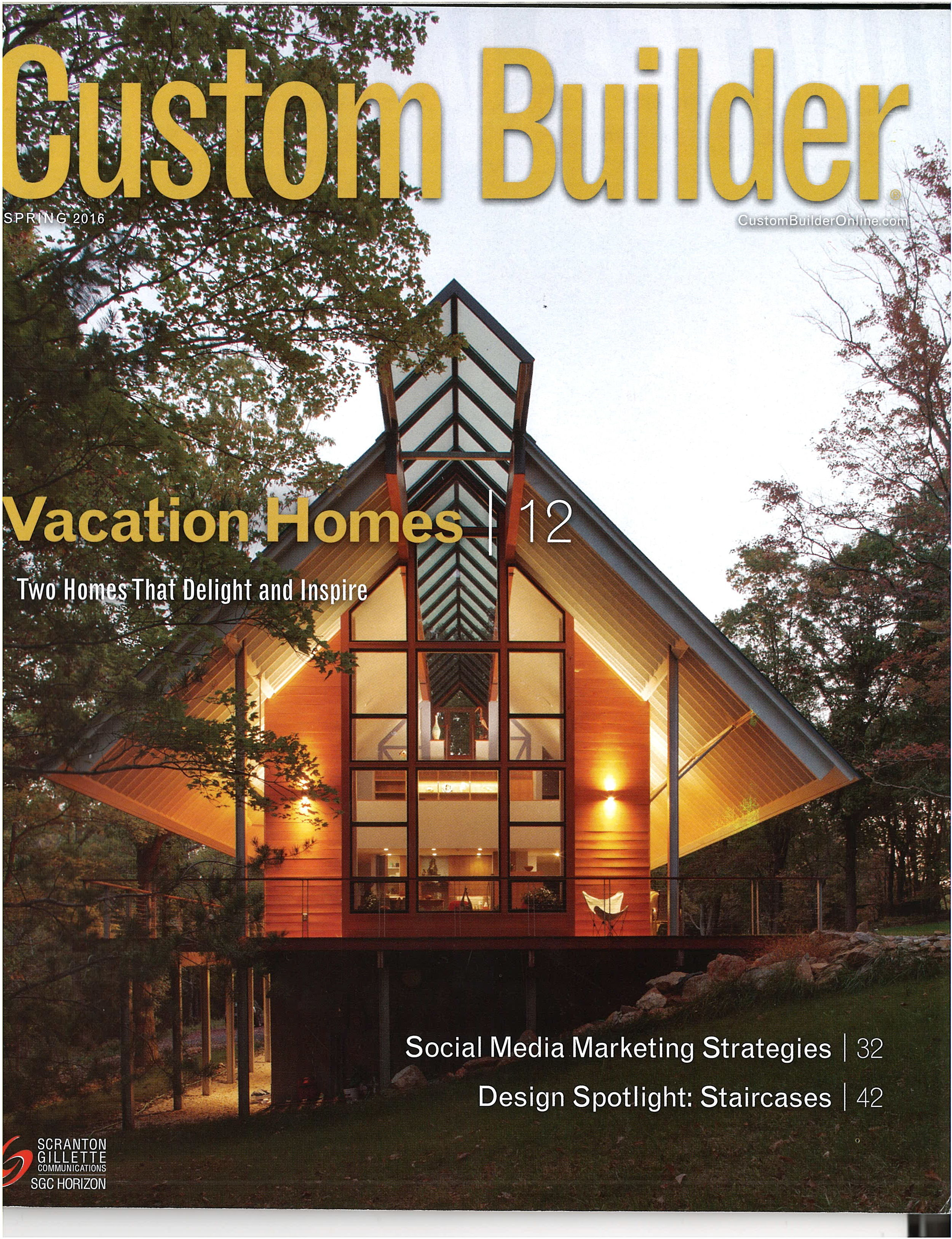 Custom Builder-Stairs_Cover.jpg