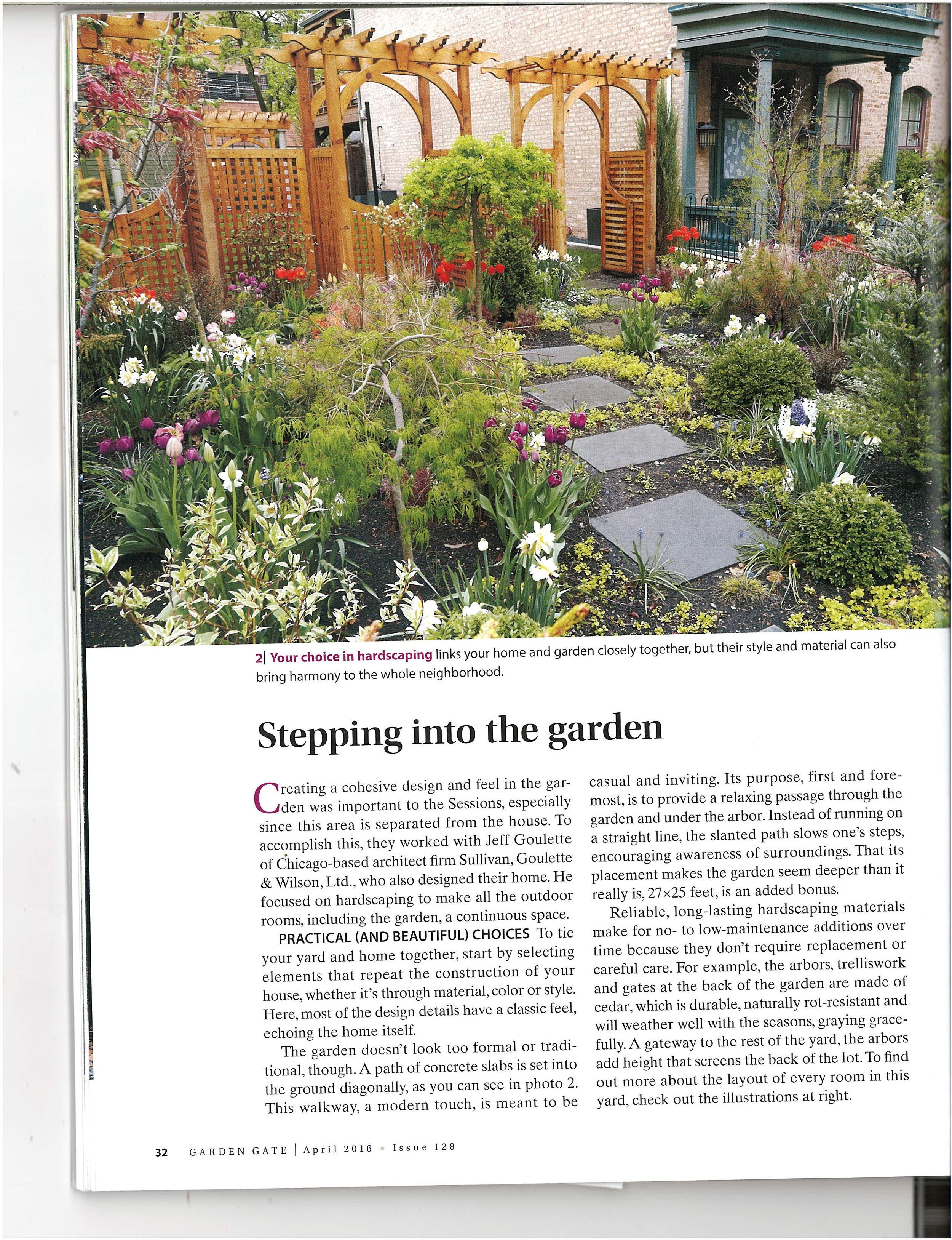 Garden Gate_Unkown_Page_4.jpg
