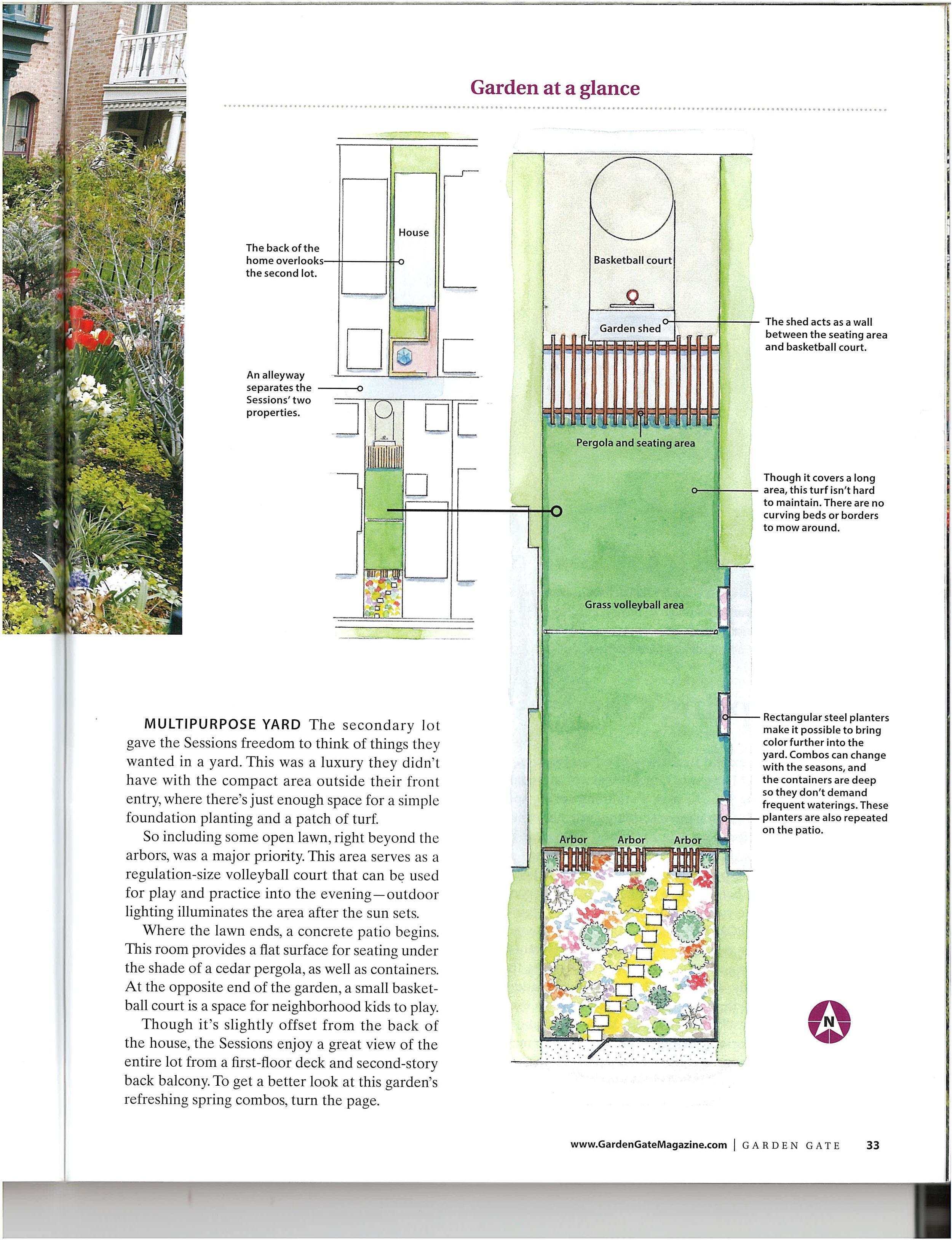 Garden Gate_Unkown_Page_5.jpg
