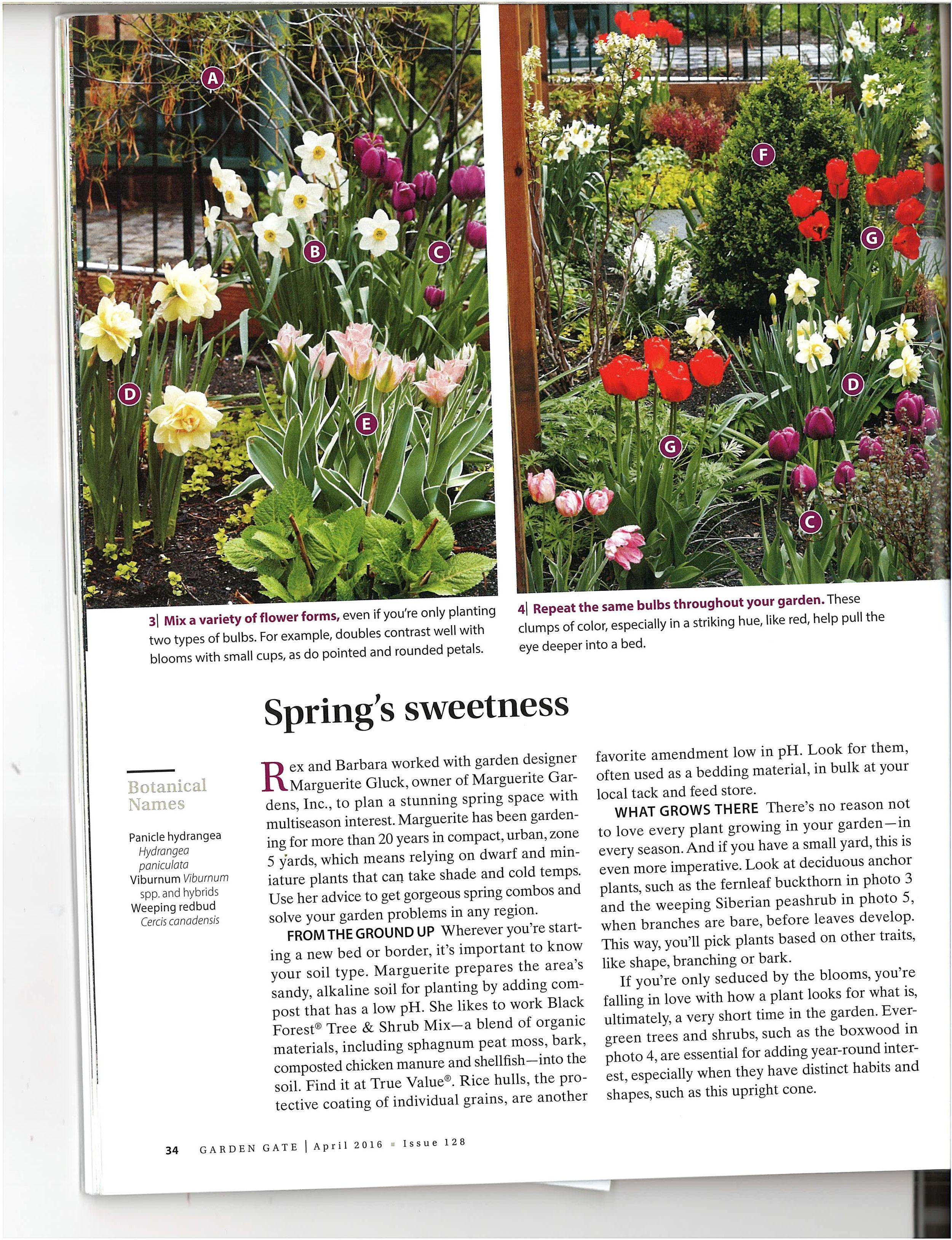 Garden Gate_Unkown_Page_6.jpg