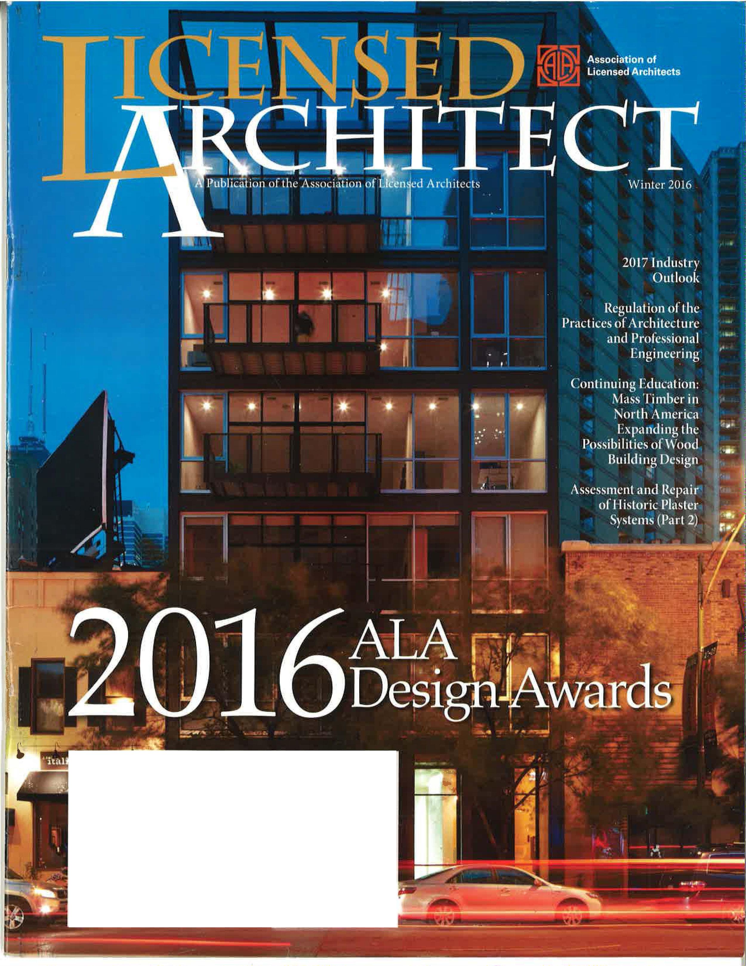 2016Winter_LicensedArchitect_747 Clark_Lauren's Residence_Page_1.jpg