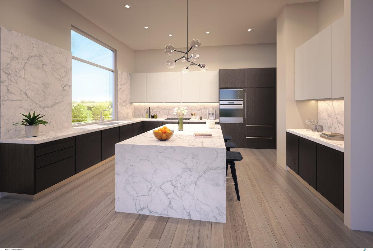 17-0407_Orleans 2035 N_Kitchen.jpg