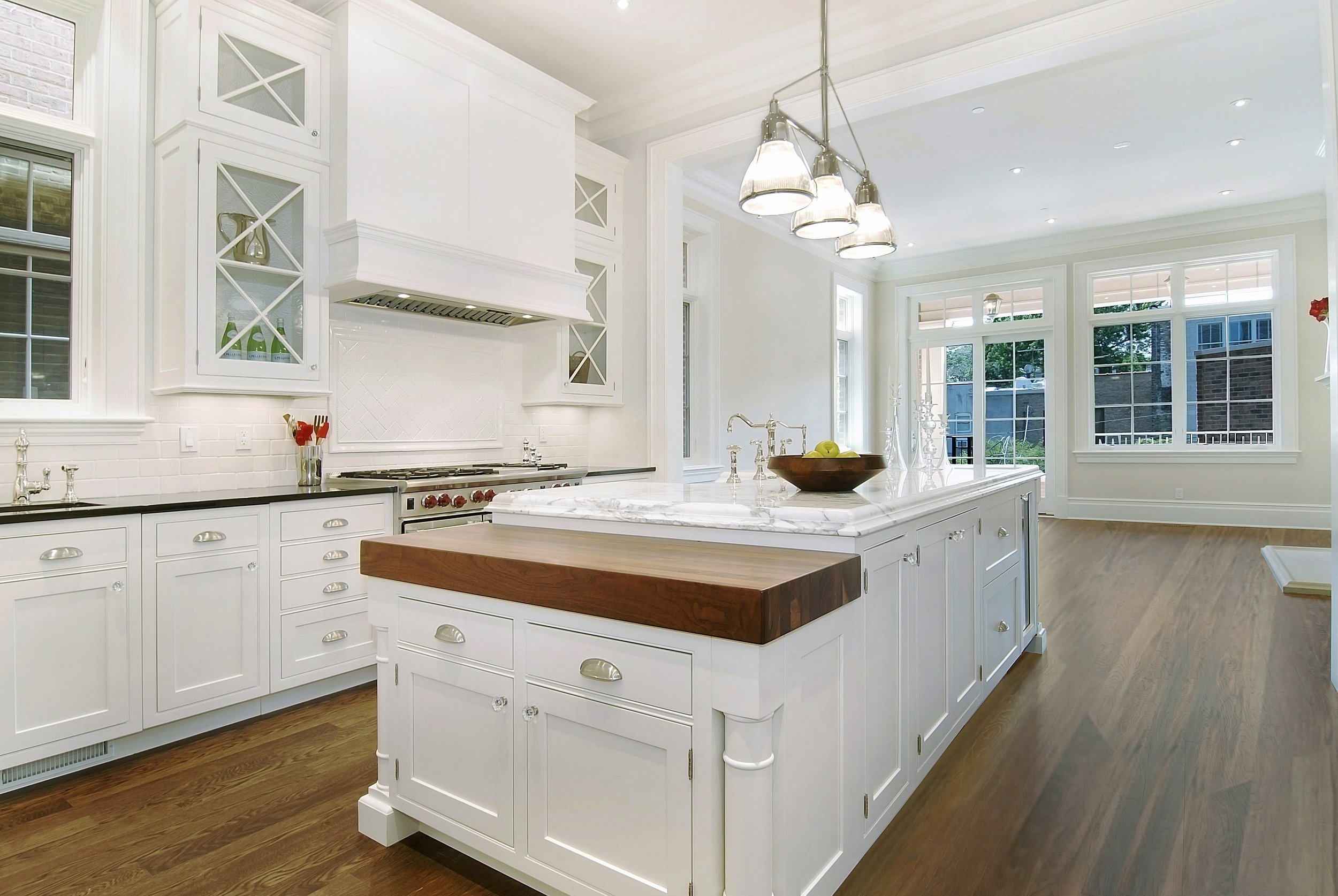 01 2244 3 kitchen 2.jpg