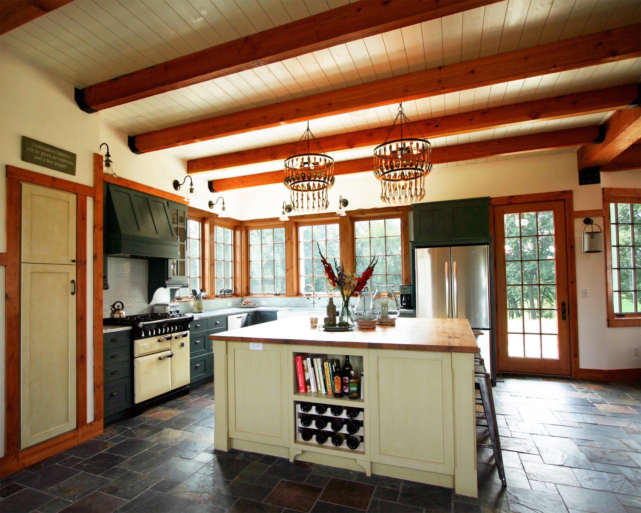 FireflyHill_Kitchen.jpg