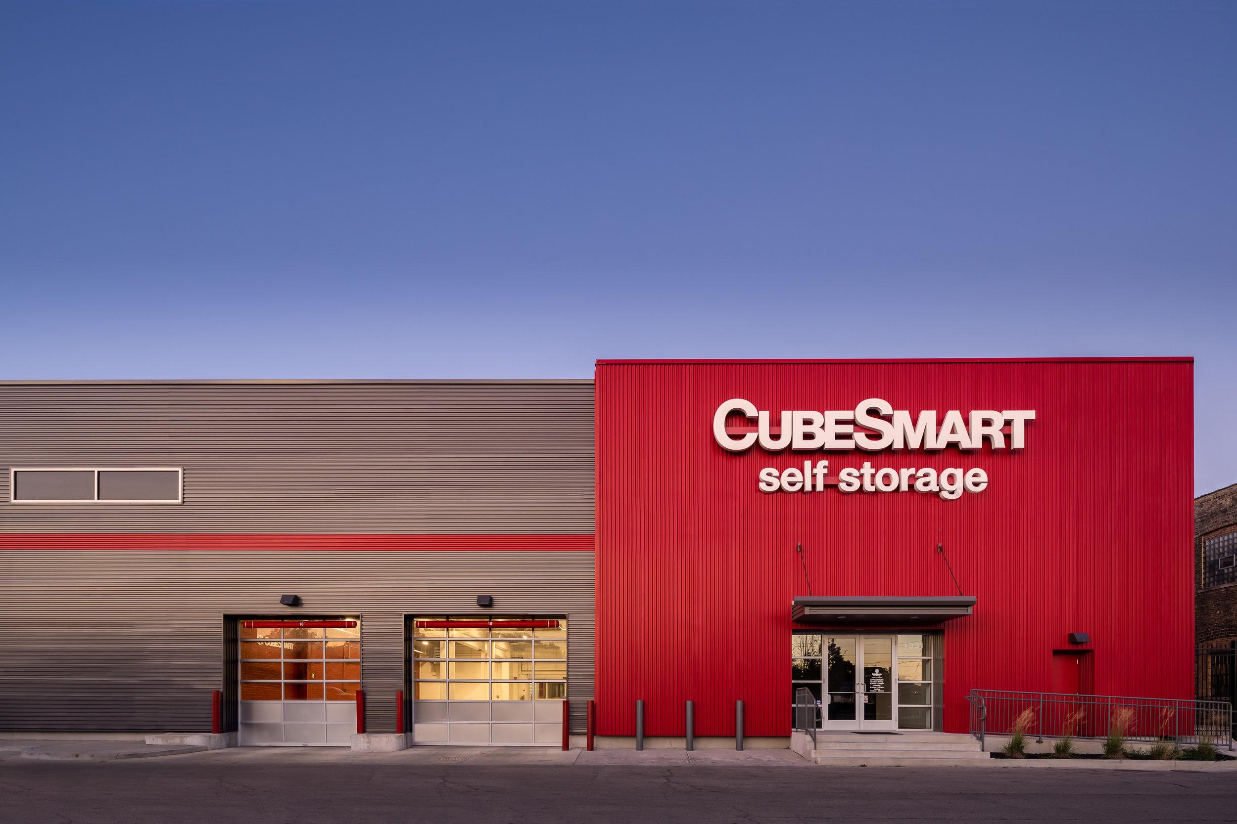 2-CubeSmart.jpg