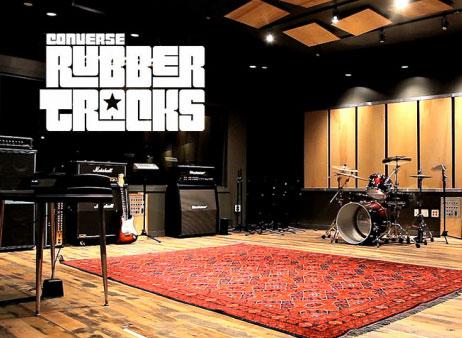 McAlister-Drive-New-Single-Converse-Rubber-Tracks.jpg