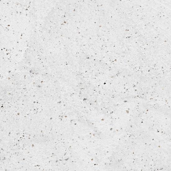 limestone plaster with metallic dust