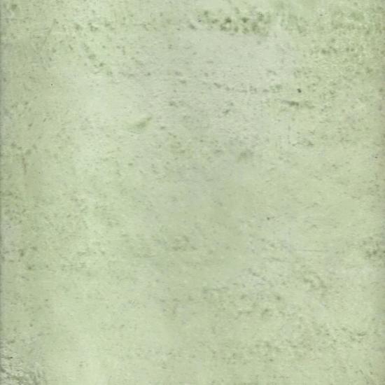 natural limestone plaster
