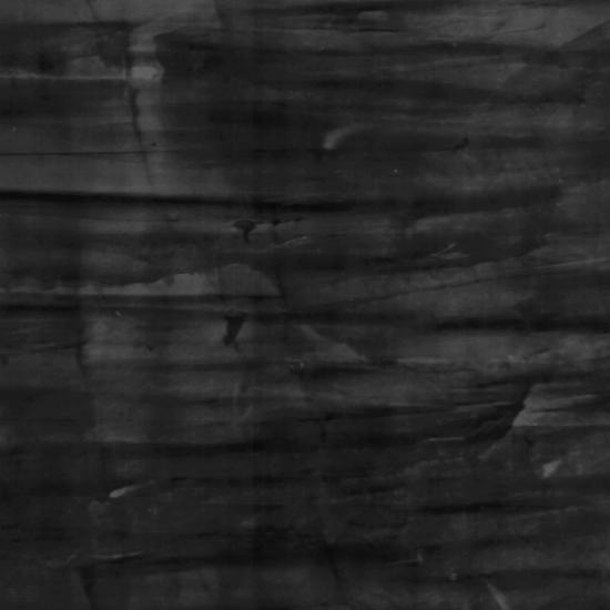 linear marmorino