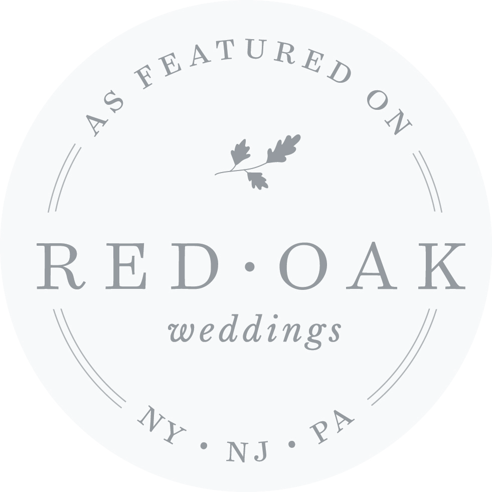 RedOakWeddings_branding_presentation+copy-94.png