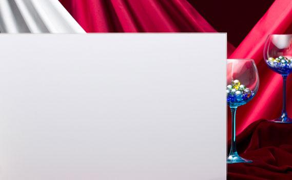 Fasara Opaque White SH2MAOW.jpg