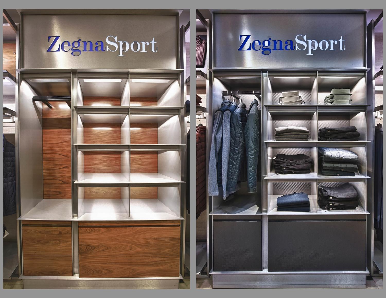 Retail Solutions - Resurfacing