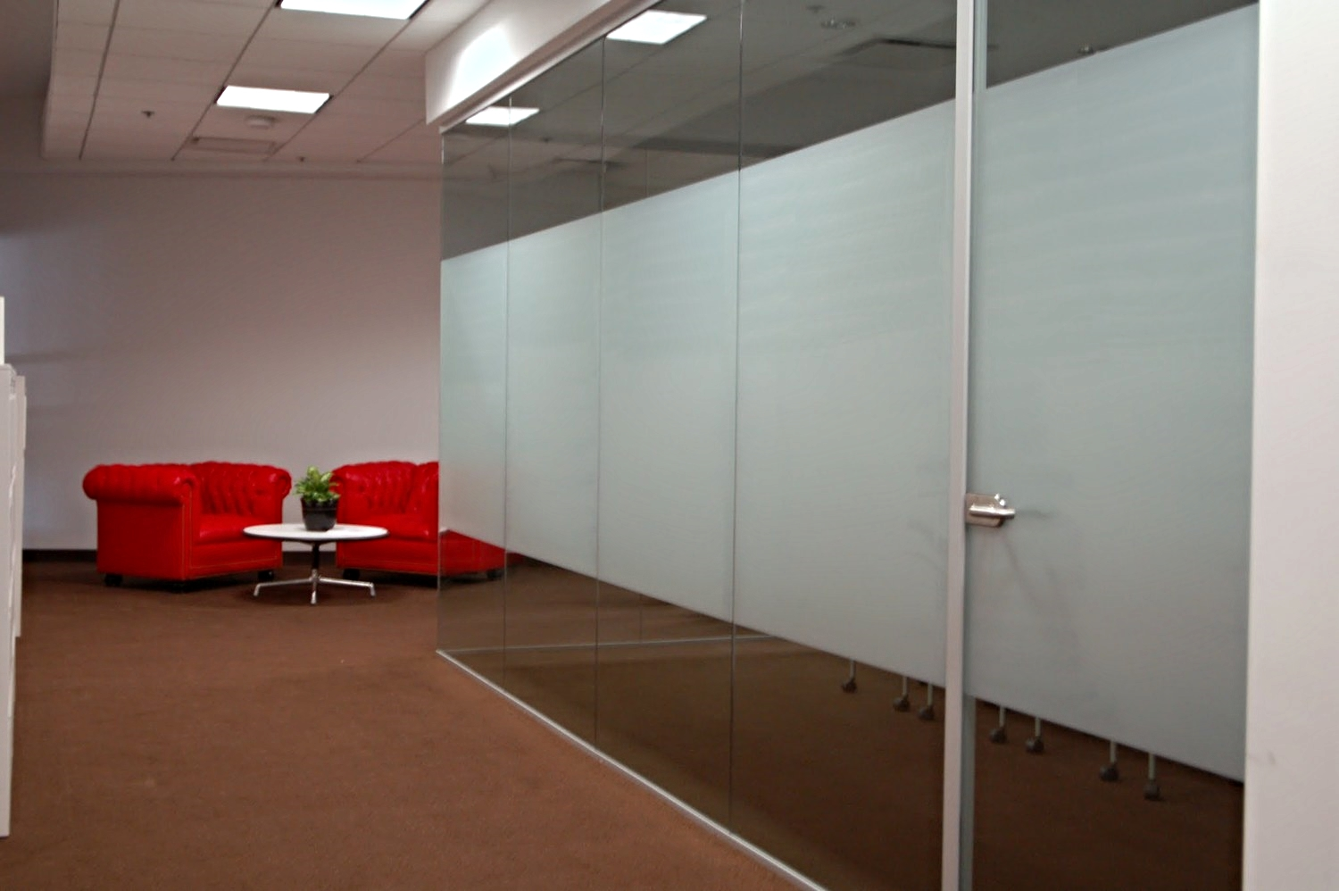 Fasara Milky White Conference Room Privacy.JPG