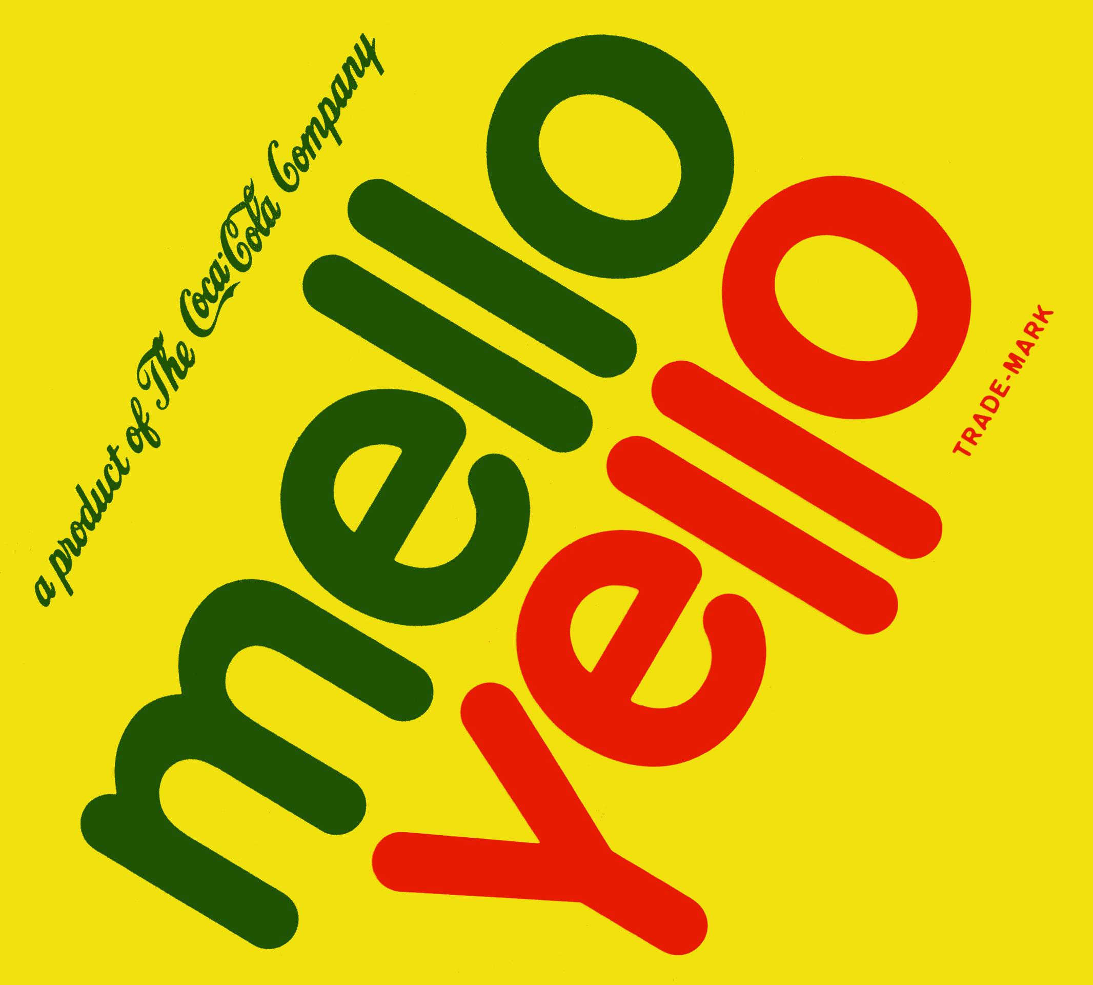 Mello_Yello_70s.png