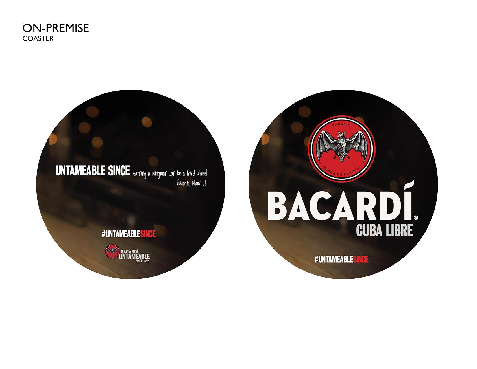 _BacardiCreativeElements7.jpg