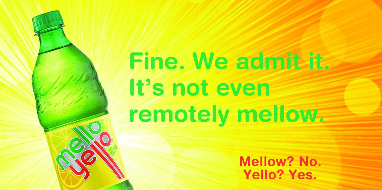 MelloYelloEnergy_A_Fine.jpg
