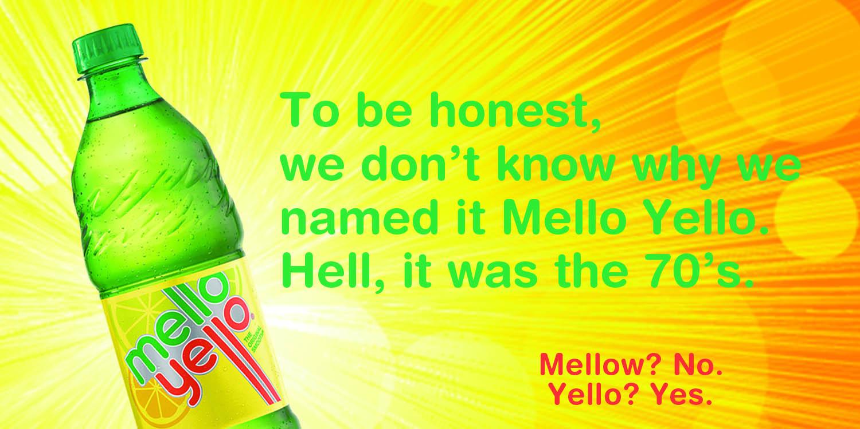 MelloYelloEnergy_A_ToBe.jpg
