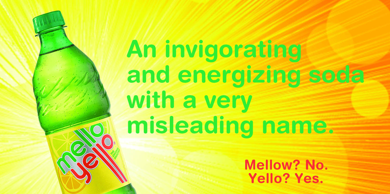 MelloYelloEnergy_A_Invig.jpg
